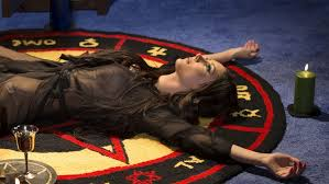 Image result for the love witch 2016
