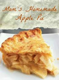 apple pie recipe. Simple Apple Apple Pie Additional Favorite Recipes  To Recipe