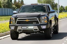 2018 chevrolet hd trucks. modren trucks full size of chevroletgmc canyon for sale chevrolet equinox mpg buick  deals canada new large  and 2018 chevrolet hd trucks 5