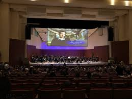 Atlanta Symphony Orchestra 2019 All You Need To Know