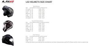 Ls2 Helmets Quarterback Unisex Adult Full Face Helmet Style Pioneer Helmet White Blue Medium