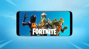 We have mods, dlc and free games too! Fortnite Mobile On Android