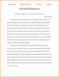 introduction essay example introduce yourself reflective sample  high school an essay outline example abortion introduction template dogs rule personal statement sample introduction sample
