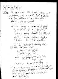 mathematics solutions prakash rajpurohit s blog i have uploaded solutions to q 1 a and q 7 a of cse 2009 paper ii attempted by me