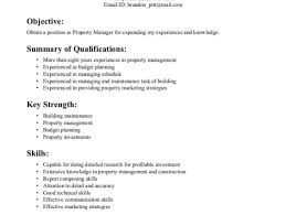 Good Resume Skills Brilliant Good Skills For Your Resume Tags Good Skills For Resume 22