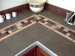 kitchen countertop tile floors tile ceramic using porcelain for kitchen bathroom pictures ceramic tile idea kitchen