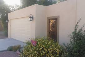 tuff shed phoenix. Modren Shed Tuff Shed Has Been Americau0027s Leading Supplier Of Storage Buildings And  Garages For The Past 35 Years We Are Committed To Providing Quality Products  And Phoenix U