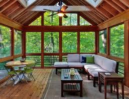 sun room furniture. 20 amazing sunroom designs sun room furniture