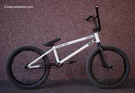 New Filip Strbad Bike Check The Shadow Conspiracy