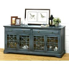 bjs electric fireplace tv stand
