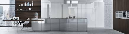 Snaidero Kitchens Design