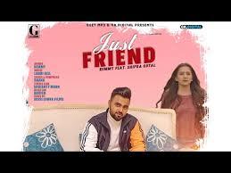 just friend remmy video hd videos