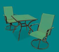 rooms to go patio furniture. Rooms To Go Outdoor Furniture Sofa Sleeper Luxury Patio U