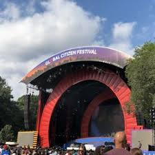 Global Citizen Festival 2019 All You Need To Know Before