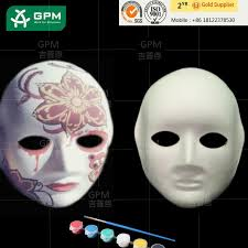 Giant Masquerade Mask Decoration Small Venetian Mask Small Venetian Mask Suppliers and 87