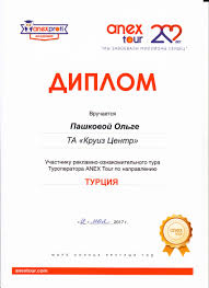 Награды сертификаты дипломы и благодарственные письма  Диплом · Диплом · Диплом