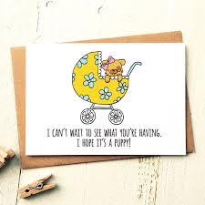 Newborn Congratulation Card Congrats On Baby Boy Congratulations Expecting A Girl Quotes