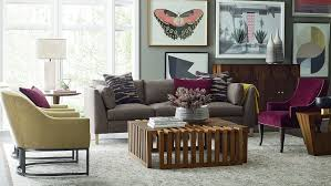 rita long sofa lyndon chair tumnus chair