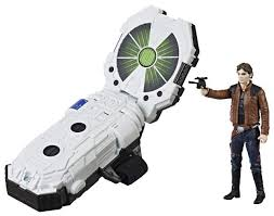 Купить <b>игровые наборы Star Wars</b> Hasbro E0322121 ...
