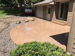 concrete patio with fire pit. Large Size Of Backyard:stamped Concrete Patio With Fire Pit Patios Cost