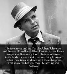 Frank Sinatra Words Of Wisdom Pinterest Quotes Frank Sinatra Beauteous Sinatra Quotes