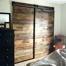 bedroom closet doors ideas btcdonorsclub