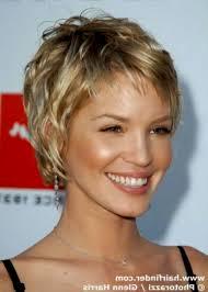 Ouder Trend Kapsels Haarstijlen Eenvoudige Haarstijlen