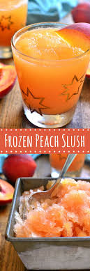 Best 25 Drinks with peach schnapps ideas on Pinterest