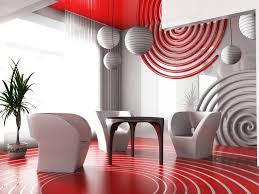 Small Picture Home Decoration Photos With Design Picture 29381 Fujizaki