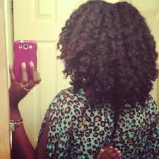 Tori // 4B/C Natural Hair Style Icon | Natural hair styles, Hair styles,  Long hair girl