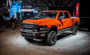 2018 dodge power wagon for sale. beautiful 2018 2017 dodge ram power wagon front with 2018 dodge power wagon for sale
