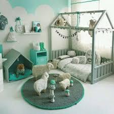 Slaapkamer Ideeen Peuter Inspirerende Peuter Slaapkamer Elegante