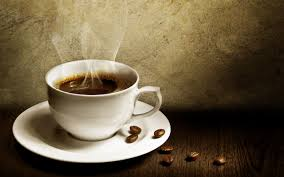 coffee cup 2016 4k wallpapers