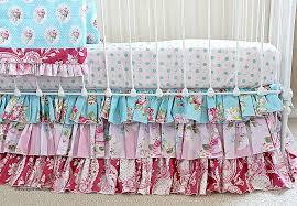 shabby chic crib bedding for girls fresh shabby chic roses crib bedding baby girl bedding vintage