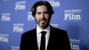 Jason Reitman to Direct Secret 'Ghostbusters' Movie – Variety