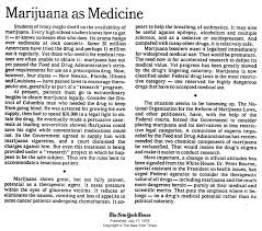 essay on legalizing weed docoments ojazlink cans essay legalization of on