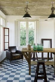 Checkered Kitchen Floor 8 Best Ideas About Checkmate On Pinterest Hallways Versailles