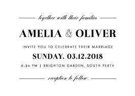 violet digital printing wedding invitations Wedding Invitations South Perth Wedding Invitations South Perth #40 South of Perth City