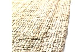 wool jute area rugs target rug large size of stunning and chunky natural natura jute and wool rug