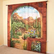 ... Scenery Curtains Skillful Design 15 1000 Images About Curtains On  Pinterest ...