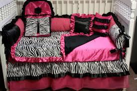 Pink And Zebra Bedroom Similiar Pink And Zebra Baby Nursery Keywords