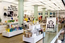 Moma Design Store Japan Moma Design Store Moma Store Moma Shop Moma