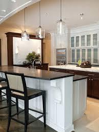 modern kitchen pendant lighting. Modern Lighting Pendant Ing Kitchen Uk . H