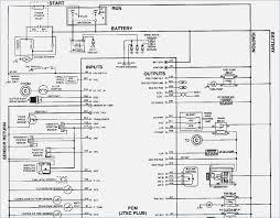 2002 dodge dakota wiring diagram wildness me 2002 dodge dakota pcm wiring diagram dodge dakota wiring diagrams pin outs locations brianesser