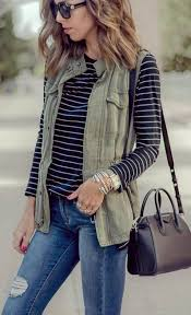 Pin by Felicia Christensen - Fit With on Style Ideas | Popular fall  outfits, Classy fall outfits, Cute fall outfits