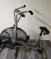 Where can i find one? Genuine Schwinn 170 Airdyne Pro Ad7 Ad6 Ad4 Replacement Exercise Seat Saddle