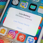 Apple's iPhone Slowdown: Your Questions Answered