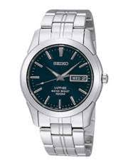fashion watches buy men s fashion watches online myer sgg717p watch