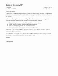 Format Of Covering Letter For Resume Job Search Cover Letter Format Cover Letter yralaska 43
