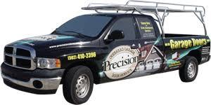 precision garage doorsPrecision Garage Door Louisville Kentucky  Repair Openers  New